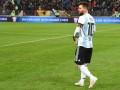 Массажист сборной Аргентины - о Месси: Он самый скромный человек, которого я знаю