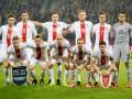 Евро-2016: Сборная Польши