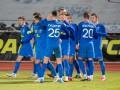 Десна — Олимпик 2:0 видео голов и обзор матча чемпионата Украины