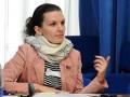 Эксперты сочли слова Луческу в адрес Рачинской проявлением сексизма