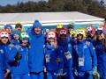 Церемония открытия Олимпиады в Пхенчхане: когда и где смотреть
