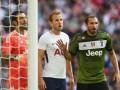 Ювентус – Тоттенхэм: анонс матча Лиги чемпионов