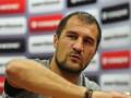 Ковалев: Альварес заслужил титульный бой