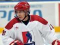 Скользкий путь. Путин сыграл в хоккей сразу после инаугурации