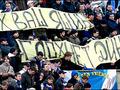 Фанаты Зенита оскорбили память Льва Яшина