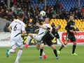 Александрия - Черноморец 1:1 Видео голов и обзор матча