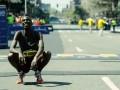 Кенийским спортсменам пришлось жить в фавелах из-за экономии на билетах домой