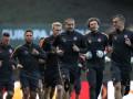 Лига Европы: Шахтер сыграет с Брагой, а Ливерпуль с Боруссией