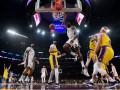 НБА не будет учитывать матчи после рестарта при присуждении наград НБА за сезон
