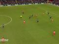 Ливерпуль - Вест Хэм 0:0. Обзор матча Кубка Англии