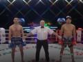 В России у киргизского бойца отняли победу и пригрозили депортацией