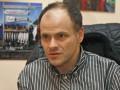 Врач: Блохин смотрел матч с Молдовой, но вопросы ему не задавали, дабы не будить зверя