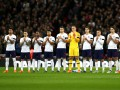 Возлюбленные игроков сборной Англии поедут на ЧМ-2018 за свой счет - The Sun