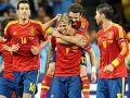Тренер сборной Панамы знает, как остановить сборную Испании