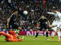 ПСЖ – Реал Мадрид 0:0 онлайн трансляция матча Лиги чемпионов