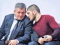 Нурмагомедов: У меня из близких более 20 человек лежало в реанимации, многих уже нет
