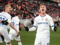 ЦСКА - Ференцварош: где смотреть матч Лиги Европы