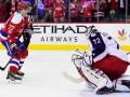 НХЛ: Вашингтон обыграл Коламбус в битве лидеров, Питтсбург уступил Оттаве