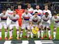 Лион - Вильярреал 3:1 видео голов и обзор матча Лиги Европы