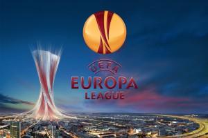 Лига Европы-2017/18: расписание и результаты матчей