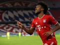 Стали известны итоги голосования за лучшего игрока недели в Лиге чемпионов