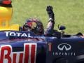 Итоги Гран-при Италии. В чем кроется причина победы Быков на поле соперника