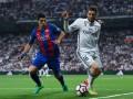 Реал передумал продавать Ковачича Интеру после матча с Барселоной