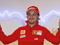 Масса не считает Шумахера главным конкурентом в следующем сезоне