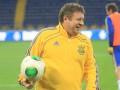 Заваров: У Динамо есть небольшая фора перед финалом Кубка Украины