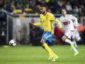Швед Телин отправился в Киев подписывать контракт с Динамо – источник