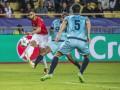 Монако - Порту 0:3 видео голов и обзор матча Лиги чемпионов
