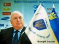 Украинские олимпийцы грозятся сменить гражданство