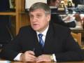 Чемпионат Беларуси вскоре может перейти на систему осень-весна