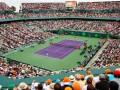 Майами (WTA): результаты и расписание матчей