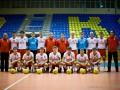 ФФУ запретила чемпиону Украины по мини-футболу играть в России