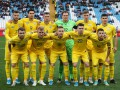 Без Лунина и Ярмоленко: Шевченко определился с составом на матч с Францией