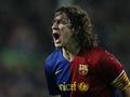 Барселона продлит контракты с Пуйолем и Маркесом