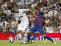 Маскерано продлил контракт с Барселоной