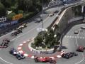Бесстрашие и максимальная концентрация. Анонс Гран-при Монако