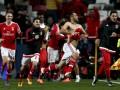 Португальская кара: Как Зенит Бенфике в Лиге чемпионов проиграл