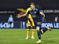 Вест Хэм и Арсенал намерены подписать Оршича из Динамо Загреб