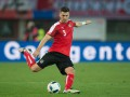 Тренер Байера: Драгович скоро сможет дебютировать за клуб