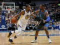 НБА: Лейкерс уступили Орландо, Хьюстон разгромил Сакраменто