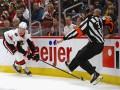 НХЛ: Оттава забросила 7 шайб, но все же проиграла Чикаго, Тампа разгромила Коламбус