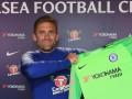 Официально: Челси подписал 38-летнего экс-вратаря сборной Англии