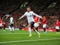 Ливерпуль с трудом вырвал ничью в матче против Манчестер Юнайтед