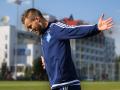 Ярмоленко может пропустить матч сборной Украины