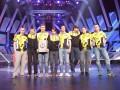 WGL 2016-2017 Season 1: Анонс турнира в дисциплине World of Tanks