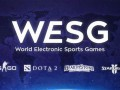 WESG 2017: на турнире будет два групповых этапа