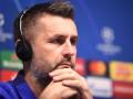 Тренер Динамо Загреб: Нас ждет судьбоносный матч
